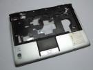 Palmrest + Touchpad Acer Aspire 5572 TSA39ZR1TATN