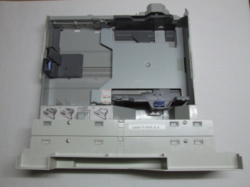 500 Sheet Paper Tray HP Color LaserJet 4730 MFP