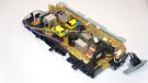 Low voltage power supplyHP Color LaserJet CP2025 RM1-5408