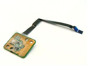 Power Button HP G72 01013TS00-575-G