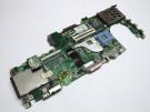 Placa de baza laptop Acer Aspire 9500 461353BO005 (MONTAJ + TRANSPORT DUS INTORS INCLUSE)