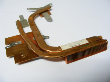 Heatsink pentru laptop Packard Bell Ares FBPB2007010