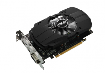 Placa video ASUS Phoenix GeForce GTX 1050 2GB GDDR5 128-bit, bulk