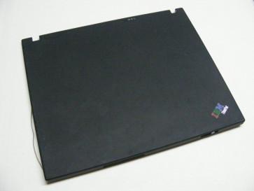 Capac LCD Lenovo IBM T60 26R9381