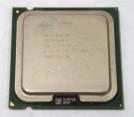 Procesor Intel Celeron D326 2.53GHz socket 775 Q608A260
