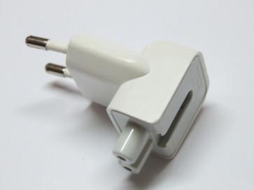 Stecher pentru alimentator Apple AP3D