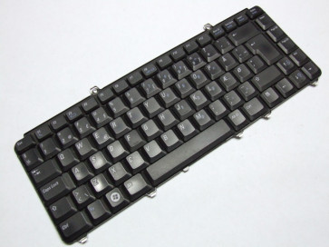 Tastatura Laptop DK Dell Vostro 1500 9J.N9382.20D