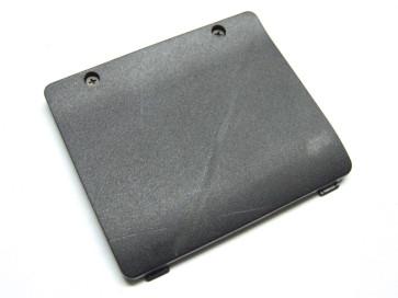 Capac Wifi Toshiba Satellite SL10 38EW3PD0008