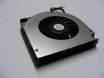 Cooler Toshiba Satellite Pro A120 UDQFC65E1DT0