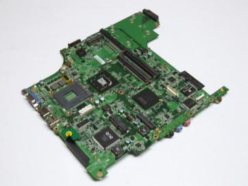 Placa de baza laptop DEFECTA MSI GX700 MS-17191