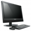 ThinkCentre M92z All-in-One, i5 gen 3, 8 GB RAM