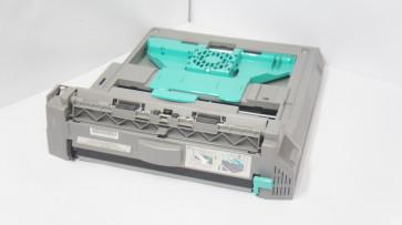 Duplex HP Color LaserJet 9500 9500MFP RG5-6156
