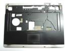Palmrest + touchpad Fujitsu Siemens Amilo Pro V3515 80-41202-10