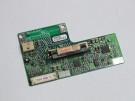 Invertor LCD laptop Dell Inspiron 8000 Latitude C800 2124TPZZ