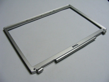 Rama capac LCD Dell Vostro 1700 0DY659