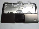 Palmrest + Touchpad laptop (cu lipsa buton) HP DV2000 DV2700 Special Edition 457707-001