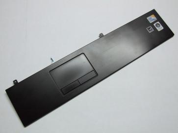 Palmrest + Touchpad HP ProBook 4510s 535868-001 cu cateva cleme rupte