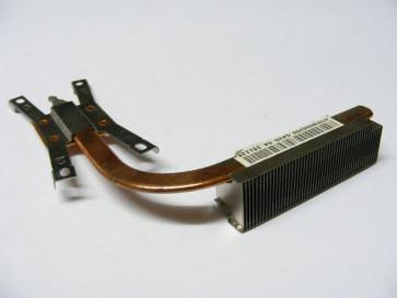 Heatsink pentru laptop Toshiba Satellite M70 ATZIW000200