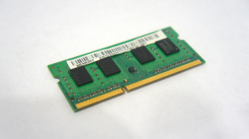 Memorie laptop Unisofa 1GB PC3-10600 DDR3 SODIMM 1333MHz Unifosa GU672203EP0200