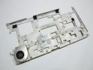 Rama placa de baza + cooler ECS G900 20-800-F38241