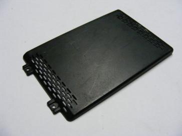Capac HDD Asus G1S 13GNLB1AM031-1