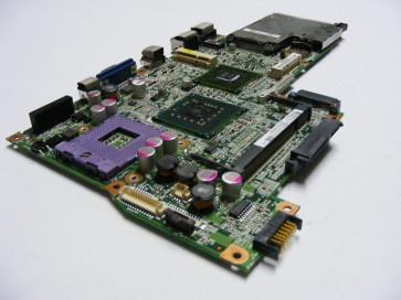 Placa de baza DEFECTA Fujitsu Siemens Amilo Pi 3540 37GF50000-C0