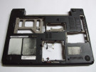Bottom case crapat Dell Inspiron 630m XPS M140 CN-0HC436