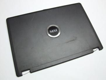 Capac LCD MSI Megabook S420