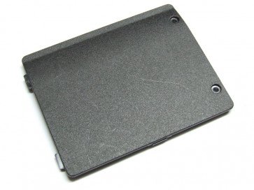 Capac WiFi Acer Aspire 9410 60.4G510.002