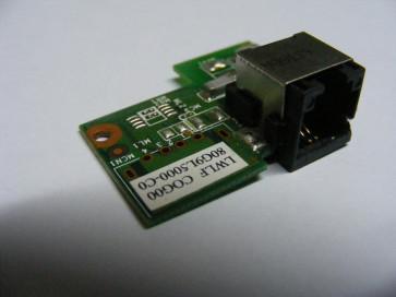 Mufa modem Fujitsu Amilo Pa 1510 80G9L5000-C0