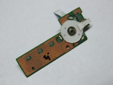 Power Button Acer Aspire 8730Z 48.4AJ08.011