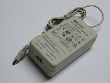 Alimentator imprimanta HP 16V 1.1A cu mufa neagra C6409-60014