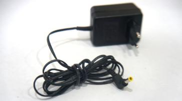 Alimentator HP 13V 300mA cu pin in mijloc 0950-3170