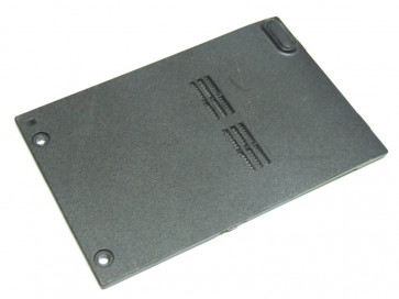 Capac HDD Laptop eMachines E725 AP06R000300