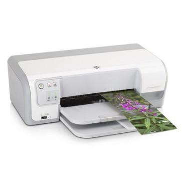 Imprimanta cu jet HP Deskjet D4360 CB700B