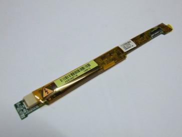 Invertor LCD laptop Dell Inspiron 1525 K02I115.01 LF