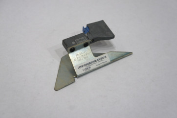 Brat suport cablu Dell RW819