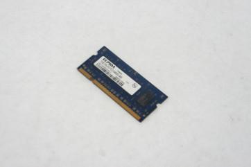 Memorie laptop Elpida 1GB 800 MHz PC2-6400 DDR2 SODIMM EBE11UE6AESA-8G-F