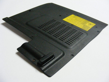 Capac Procesor Fujitsu Amilo Pro V2020 83-UG5090-01