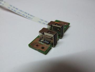 Port USB Fujitsu Siemens PA3553 48.4H702.011