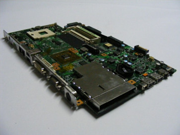 Placa de baza laptop Asus DEFECTA 08G21TJ0022J