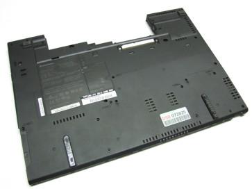 Bottom Case Lenovo IBM T61 42W2034