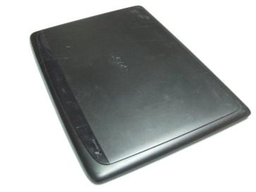 Capac LCD Acer Aspire 7520 AP01L000500