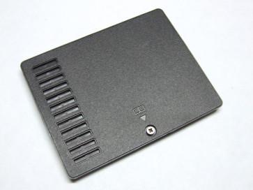 Capac memorii RAM HP Compaq 6820S