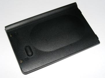 Capac HDD Toshiba Satellite Pro L300 V000933400