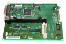 Formatter (Main logic) board Kyocera FS-1920 KP-1053-C