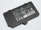 Capac Modem HP Compaq nc6400