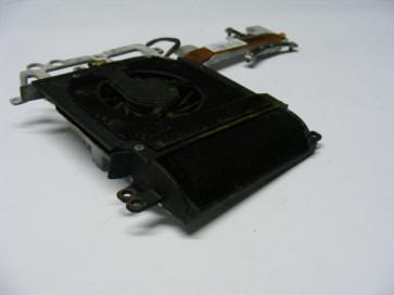 Heatsink pentru laptop HP Pavilion DV9000 Intel cu cooler RSI3DAT5TATP803B