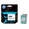 Cartus cu cerneala original HP C9363EE (HP 344) tricolor