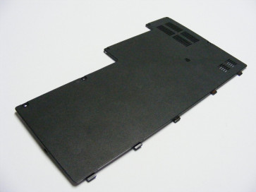 Capac Bottom Case Asus X51R 13GNKA1AP051
